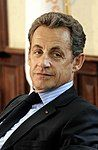 Nicolas Sarkozy in 2010.jpg