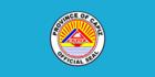 卡皮兹省旗帜
