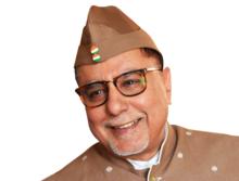 Subhash Chandra.png