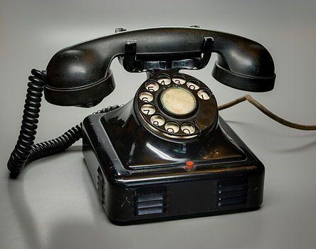 Telefon BW 2012-02-18 13-44-32.JPG