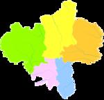 Administrative Division Guyuan.png