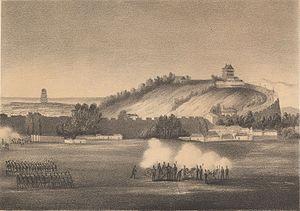 Bombardment of Canton 1857.jpg