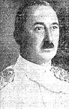Dušan Simović