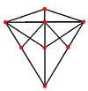 Dual tetrahedron t01 af36.png