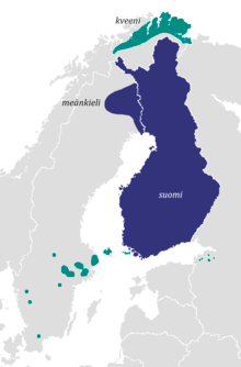 Finnish language updated2.png