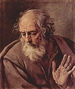 Guido Reni 042.jpg