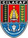 芝拉扎县官方图章