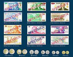 New Turkish Lira-set.jpg