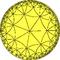 Order4 heptakis heptagonal til.png