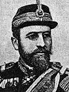 Sava Grujić