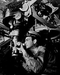 Submarine periscope.jpg