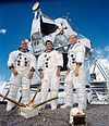 The Apollo 12 Prime Crew - GPN-2000-001165.jpg