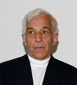Vladimir Ashkenazy.jpg