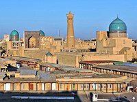 2012 Bukhara 7515821196.jpg