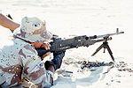 British L7A2 Machine Gun.JPEG