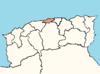 Département d'Alger 1962.PNG