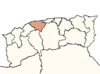Département d'Orléansville 1962.PNG