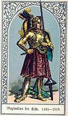 Die deutschen Kaiser Maximilian I.jpg