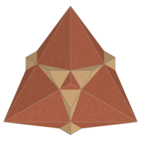 Dual compound truncated 4 from triangle.png