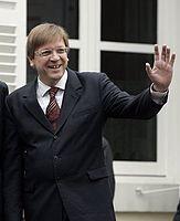 Guy Verhofstadt in 2005.jpg