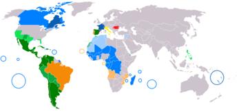 Map-Romance Language World.png