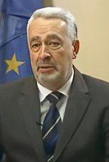 PM Krivokapić (cropped).jpg