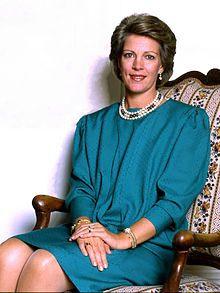 Queen Anne Marie of Greece 3.jpg