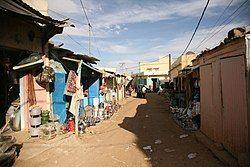 Street Selibaby.jpg