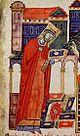 Victor III. - Desiderius of Montecassino.jpg