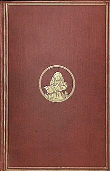 Alice's Adventures in Wonderland cover (1865).jpg