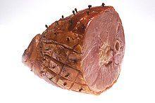Ham (4).jpg