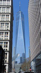 One WTC from Fulton & Nassau St jeh.jpg