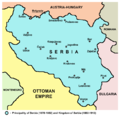 Serbia1878.png
