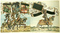 Triumphzug Kaiser Maximilians 1.jpg