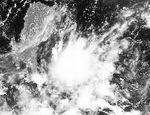 Tropical Storm Domeng on 2010-08-03.png
