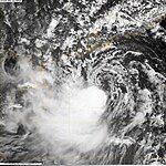 Tropical Storm Soudelor 2009.jpg