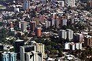 瓜地马拉城