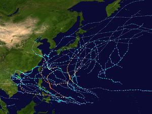 2021 Pacific typhoon season summary.png