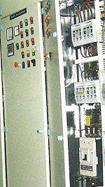Process Computer ATLAS AT 32