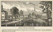 Central part of Concord, Mass.jpg