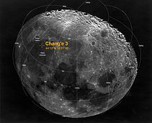 Chang'e-3 lunar landing site.jpg