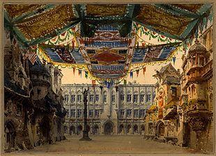Donizetti-Le duc d'Albe-Rome-Teatro Appolo 1882.jpeg
