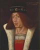James II, King of Scotland.png