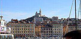 Marseille - Vieux port 4.jpg