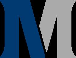 Menlo-college-symbol.png