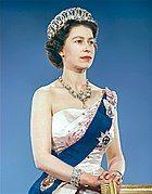 Queen Elizabeth II 1959.jpg