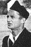 Vicko Krstulović