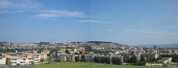 View of Matera.jpg