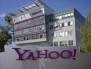 YAHOO headquarters.jpg