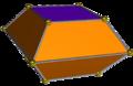 Dual elongated square dipyramid.png